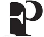 Frank Publishing