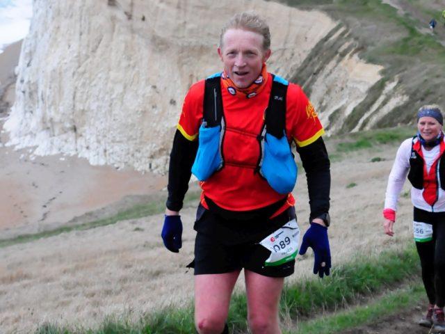 19-20-CTS-Dorset-30.11.19-www.endurancelife.com