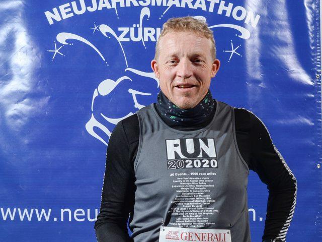 run202020 new yeear pic